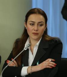 А.А. Иванова фото