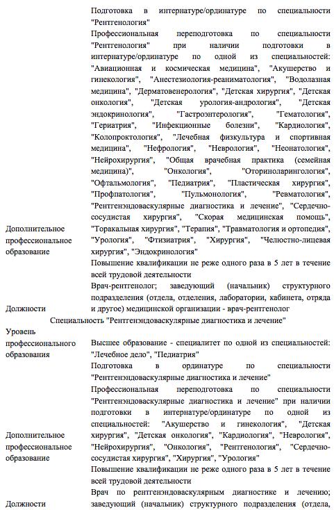 Снимок экрана 2020-06-19 в 18.09.54