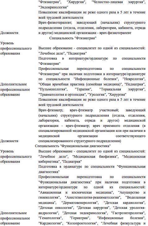 Снимок экрана 2020-06-19 в 18.12.11